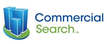 commercial search